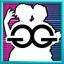 Th3Glitt3rati is online