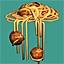 Super-pasta