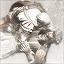 Assassin's Creed II - Bloody Sunday