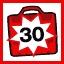 LEGO® Marvel - Packrat