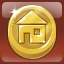 Fable II - The Property Magnate
