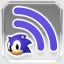 Sonic Generations - Join the Ranks