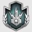Warhammer® 40,000®: Space Marine® - Blast Radius