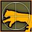 Leopard Expert Trophy