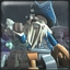 LEGO Pirates of the Caribbean: The Video Game - Do you fear death?