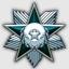 Mass Effect - Medal of Heroism
