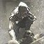 Assassin's Creed II - Undertaker
