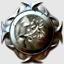 Dragon Age: Origins - Persuasive