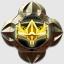 Dragon Age: Origins - Rabble-Rouser