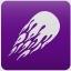 Saints Row®: The Third™ - Supaa-Excellent!
