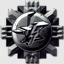 Dragon Age: Origins - Liberator