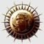 Dragon Age: Origins - Standard-Bearer