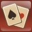 Fable II - The Gambler