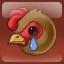 Fable II - The Chicken Kicker