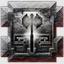 Dragon Age: Origins - Casteless