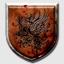 Dragon Age: Origins - Grey Warden