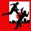 LEGO® Marvel - Martial artist