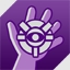Saints Row IV - Ghost in the Machine