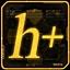 DEUS EX: HUMAN REVOLUTION - Transhumanist