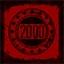 Red Dead Redemption - High Roller