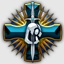 Mass Effect - Geth Hunter