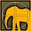 Elephant Expert Trophy