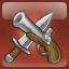 Fable II - The Sharpshooter