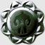 Dragon Age: Origins - Bully