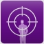 Saints Row®: The Third™ - Everything is Permitted