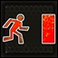 Bulletstorm™ - No Man Left Behind