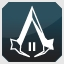 Assassin's Creed Revelations - The Reluctant Assassin