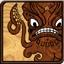 Cephalopod Smasher