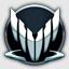 Mass Effect - Spectre Inductee