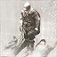 Assassin's Creed II - Bianca's Man