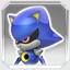 Sonic Generations - Scrap Metal