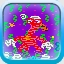 SVC: ToeJam & Earl - Treasures Just Out Of Sight