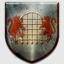 Dragon Age: Origins - Defender