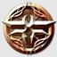 Dragon Age: Origins - Elite