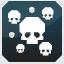 Assassin's Creed Revelations - Overkiller