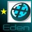 Child of Eden - Figure Eight