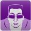 Saints Row®: The Third™ - The Johnnyguard