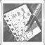 All According to Plan achievement for Tetris Blitz on Windows Phone
