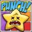 Comic Jumper - Shut Star Up