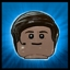 LEGO Marvel - Welcome to Level 7