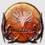 Dragon Age: Origins - Conscripted