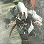 Assassin's Creed II - Lightning Strike