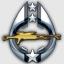 Mass Effect - Sniper Expert