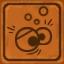 Kinect Googly Eyes - Feelin' Queasy