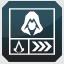Assassin's Creed Revelations - My Protégé