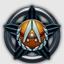 Mass Effect - Colonial Savior